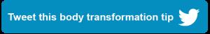 tweet-body-transformation-tip