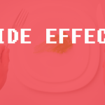 Uncensored Intermittent Fasting Side Effects