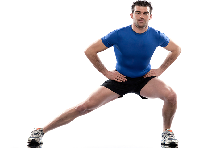 how to build glutes without squats