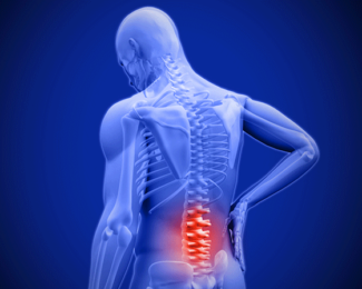 lower-back-pain-relief