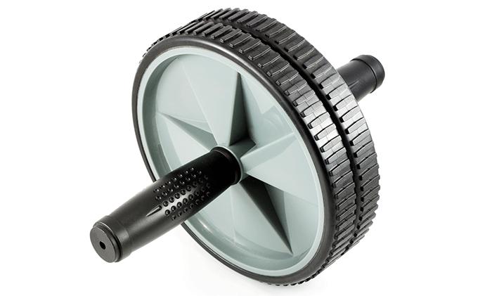 choosing ab wheel roller