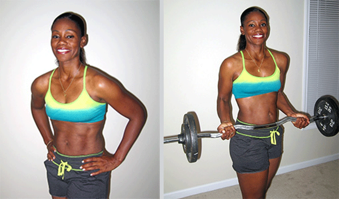 Source: bodybuilding.com