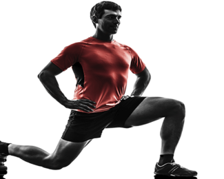 30-Day-Lunges-Challenge