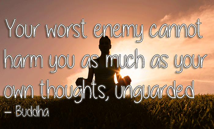 your-thoughts