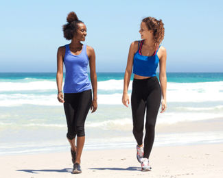 20-benefits-of-walking-every-day